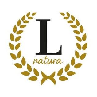 lula natura
