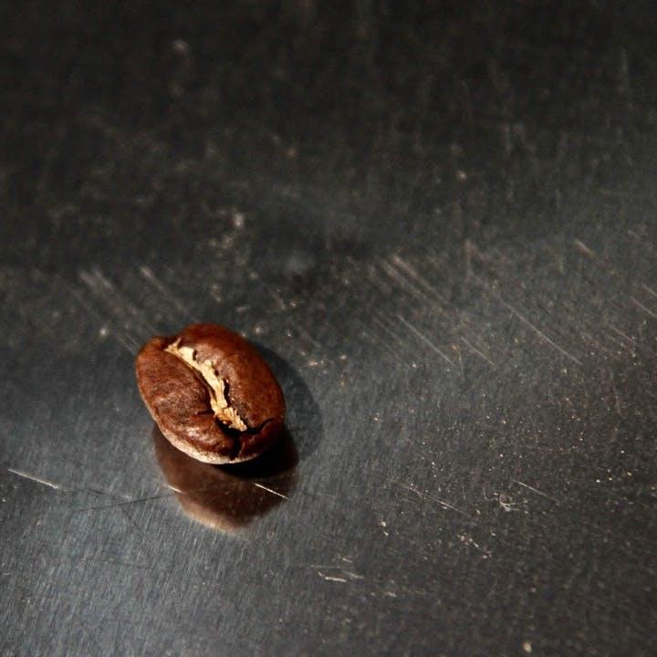 Esperanza Café